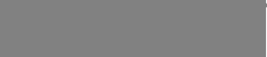 Jennifer-Grant-International-logo