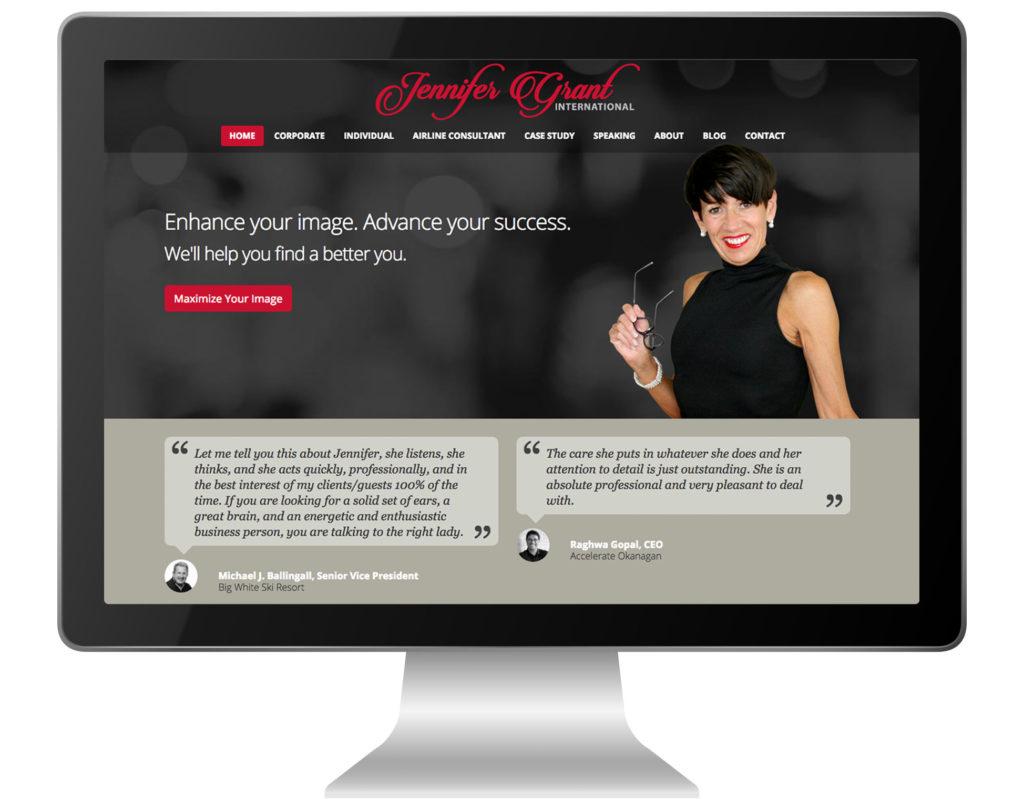jennifer-grant-website