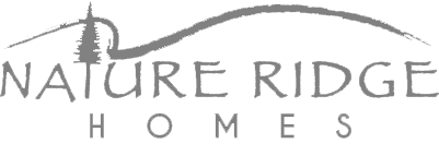 nature-ridge-homes-logo