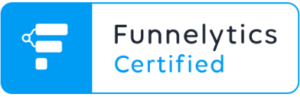Funnelytics Certified